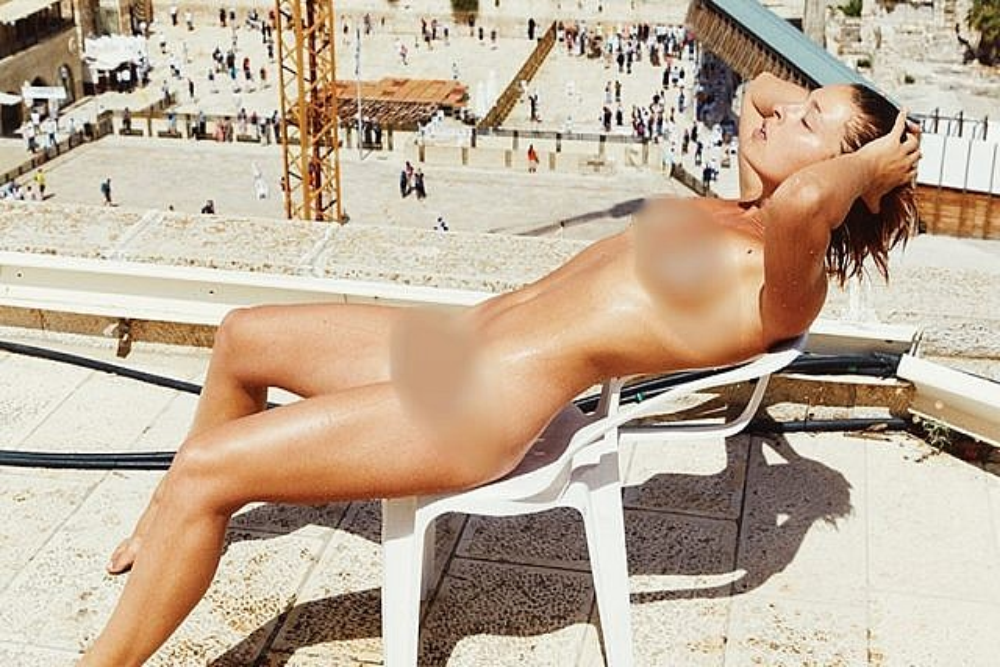 south indian models hot images