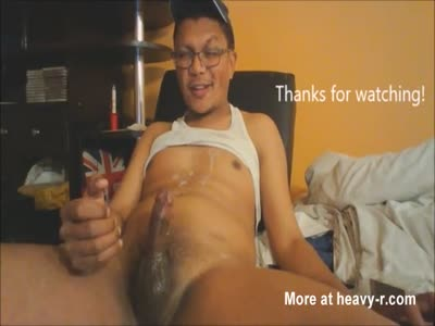 Ugly shemale porn