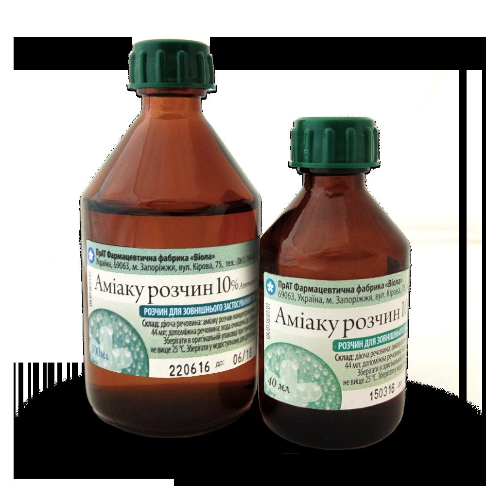 Male getting nude in public