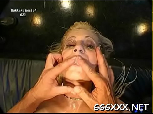 free hot porn clips