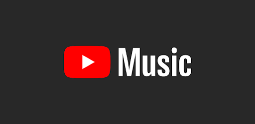 Connect to youtube music
