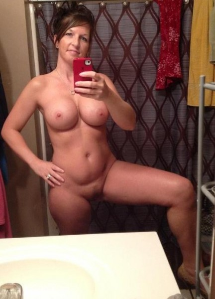 naked photos of local girls