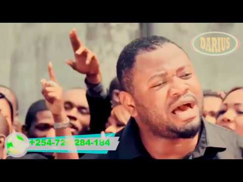 New congolese music 2018