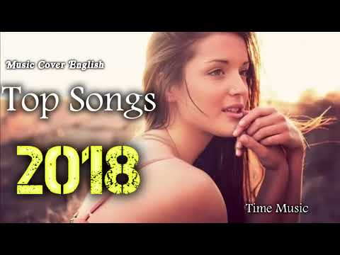 Popular country songs 2018