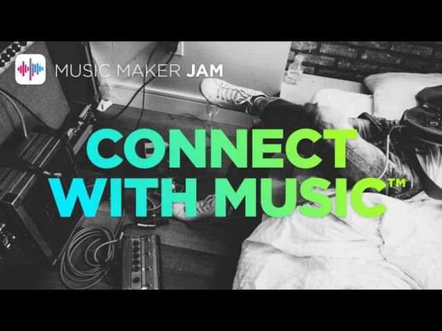 app youtube mp3 download android